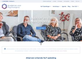 avpl.nl