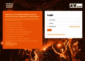 avr.fringeworld.com.au