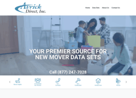 avrickdirect.com
