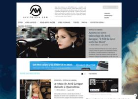 avrilmidia.com