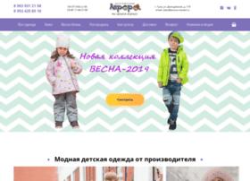 avrora-market.ru