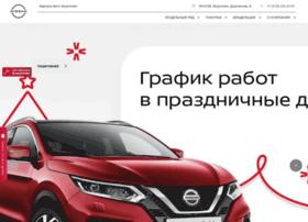 avroraavto-nissan.ru