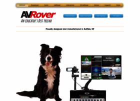 avrover.com