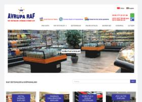 avruparaf.com.tr