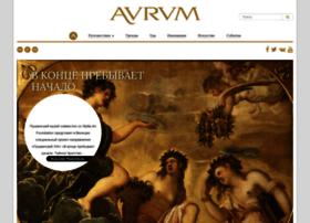 avrvm.ru