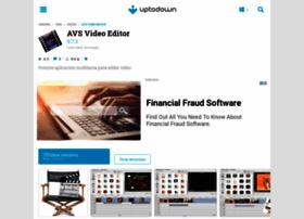 avs-video-editor.uptodown.com