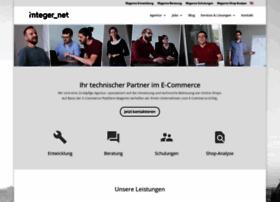 avs-webentwicklung.de