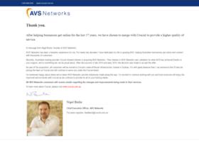 avs.com.au