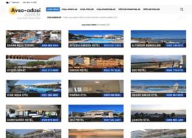 avsa-adasi.com.tr