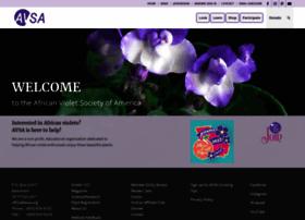 avsa.org