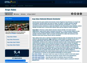 avsa.otelplus.net