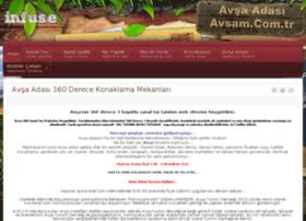 avsam.com.tr