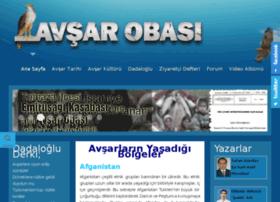 avsarobasi.com