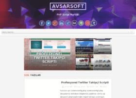 avsarsoft.com
