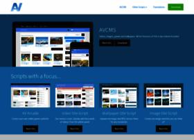 avscripts.net