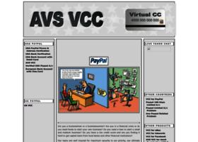 avsvcc.net