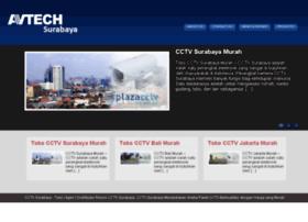 avtech-surabaya.com