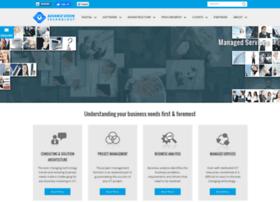 avtech.com.au