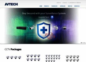 avtech.com.my