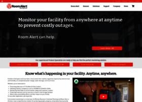 avtech.com