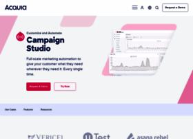 avtechmarketing.mautic.com