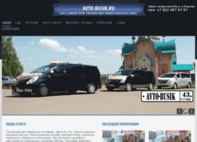 avto-busik.ru