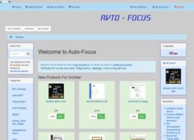 avto-focus.com