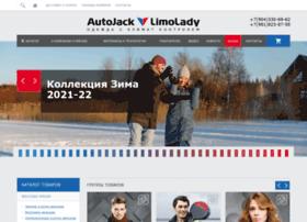 avto-jack.ru