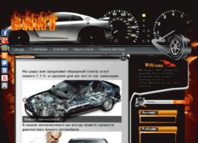 avto-razbor.net
