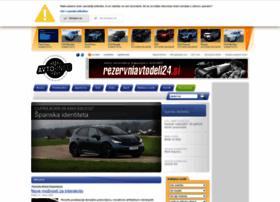 avto.info