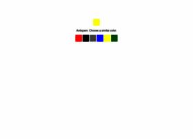 avtodealer-spb.ru