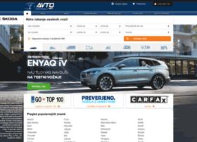 avtodrom.com