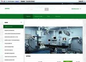 avtograph.com.ua