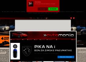 avtomanija.com