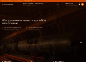 avtomash.sura.ru