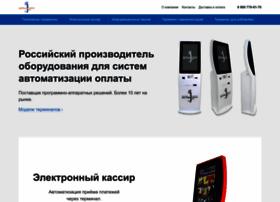 avtomaty.ru