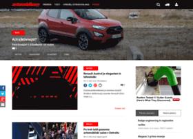 avtomobilizem.com