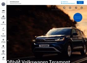 avtomobilnydom.ru