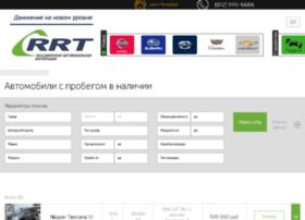 avtosalony.ru