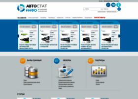 avtostat-info.com