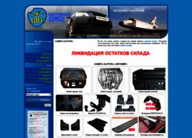 avtozaschita.ru
