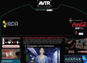 avtr.com