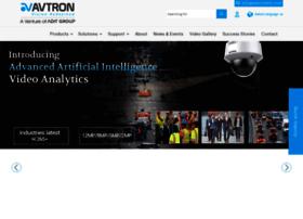 avtrontech.com