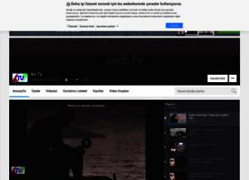 avtv.web.tv