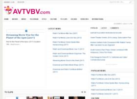 avtvbv.com