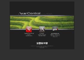 avuecentral.com