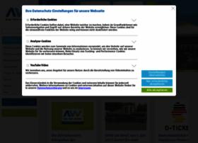 avv-augsburg.de