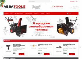 avva-tools.ru