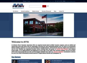 avva.net