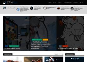 avval.com